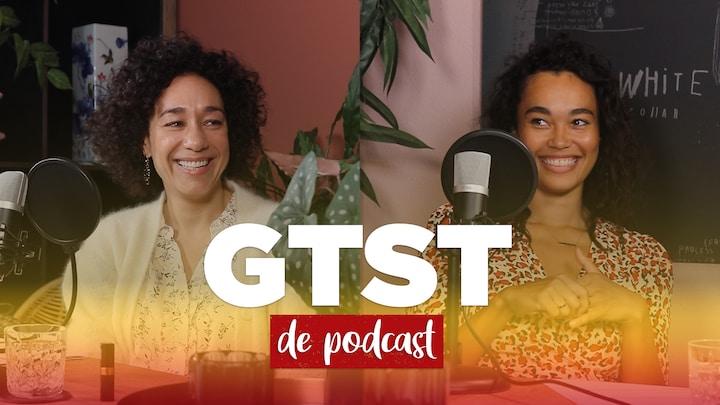 Hoe word je GTST-acteur?