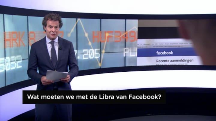 Hoe serieus moeten we de Libra van Facebook nemen?