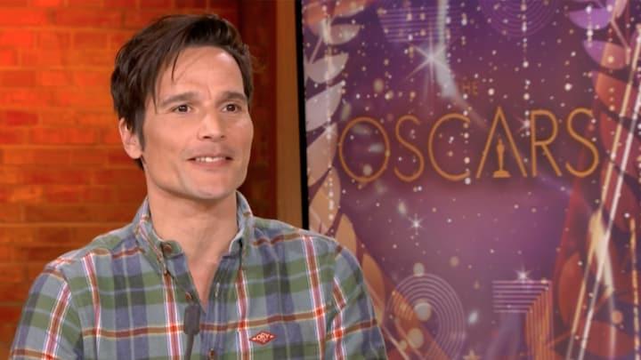 Hoe verschillen de Oscars ten opzichte van voorgaande edities?