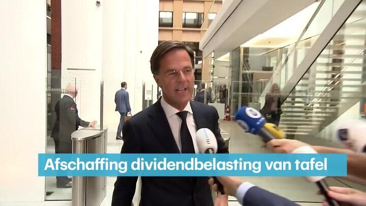 RTL Z Nieuws 17:00 uur /204