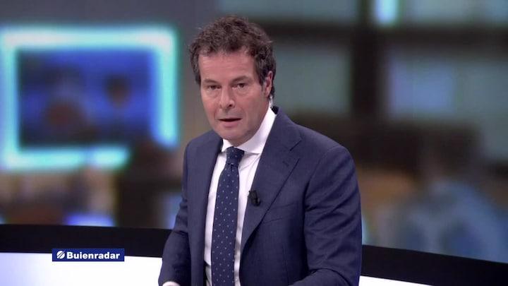 RTL Z Nieuws 11:00 uur