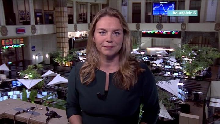 RTL Z Nieuws 16:00 uur 89/57